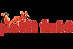 logo-label-petit-fute.png