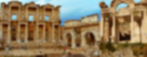 Guided Turkey Tours
