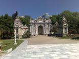 Istanbul Private Tours - Private Istanbu
