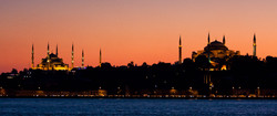 Istanbul3_edited