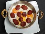 Istanbul Food Tour