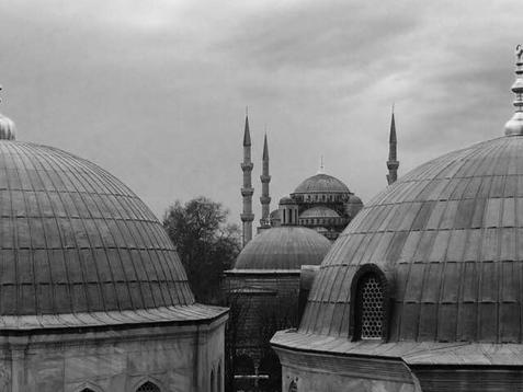 Private Istanbul Tours Blue Mosque.jpg