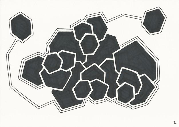 Dibujo_362, 2020