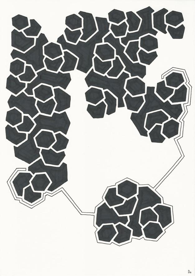 Dibujo_378, 2020