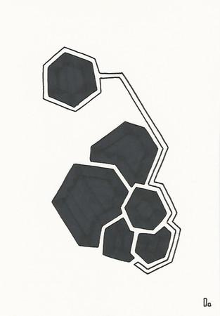 Dibujo_343, 2020