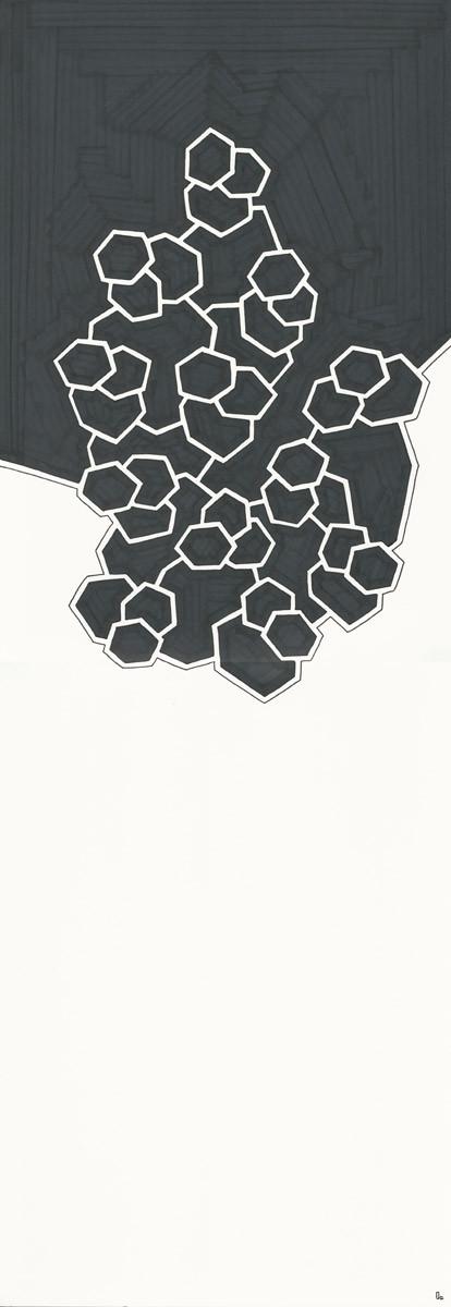 Dibujo_394, 2020
