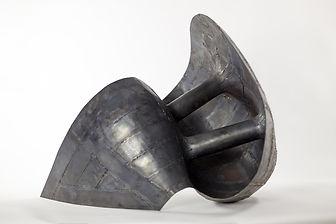 esculturas122.jpg
