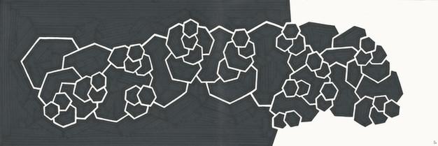 Dibujo_393, 2020