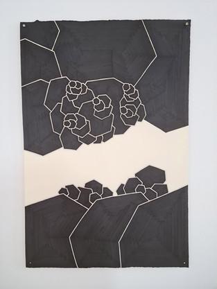 Dibujo_510, 2020