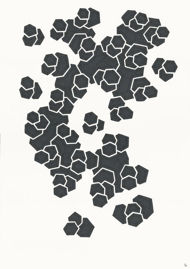 Dibujo_382, 2020
