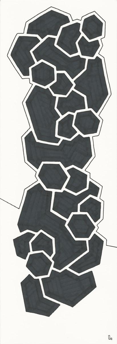 Dibujo_374, 2020