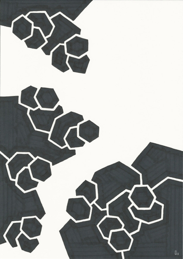Dibujo_351, 2020