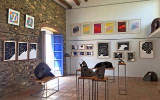Gorka Chillida & Art Concret