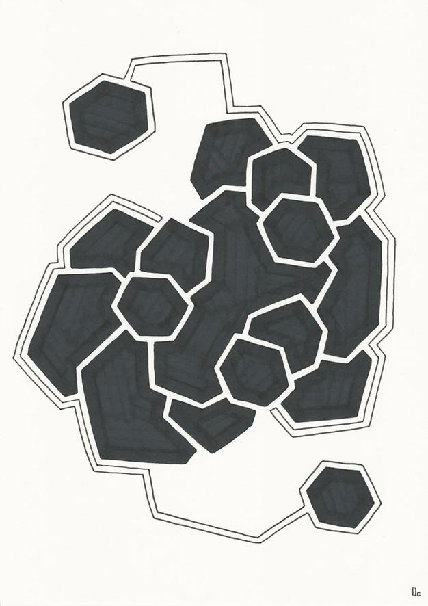 Dibujo_364, 2020