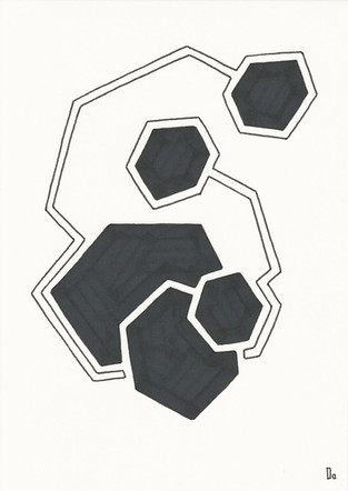Dibujo_331, 2020