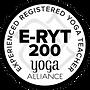 E-RYT 200-AROUND-BLACK.png
