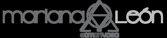 logo omariyoga.png