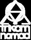 Trikom Nomad white.png