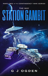 The Way Station Gambit(smaller).jpg