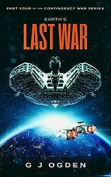 Earth's Last War (smaller).jpg