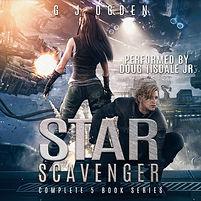 Star Scavenger ACX.jpg