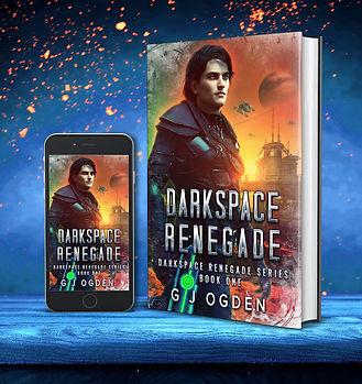 Darkspace Renegade mockup smaller.jpeg