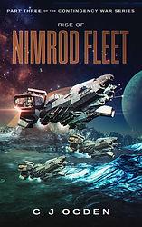 Rise of Nimrod Fleet (smaller).jpg
