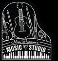 MSMS_Final Logo (1) (1) (1).png