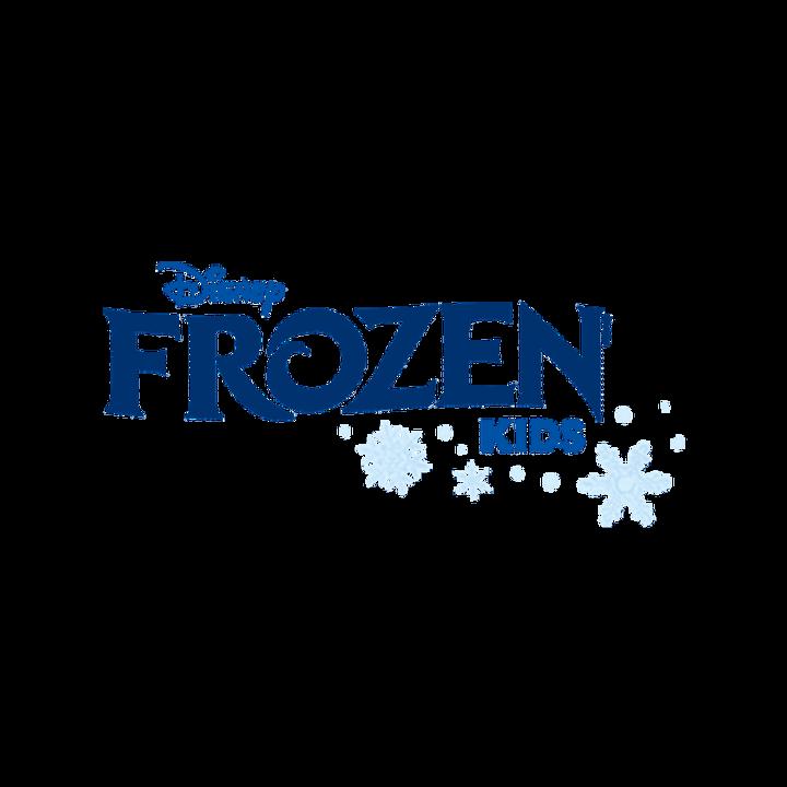 frozen-kids.png