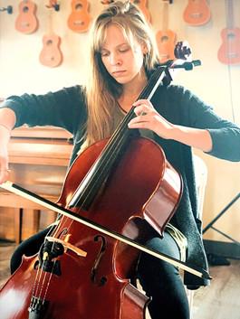 cello1_edited.jpg