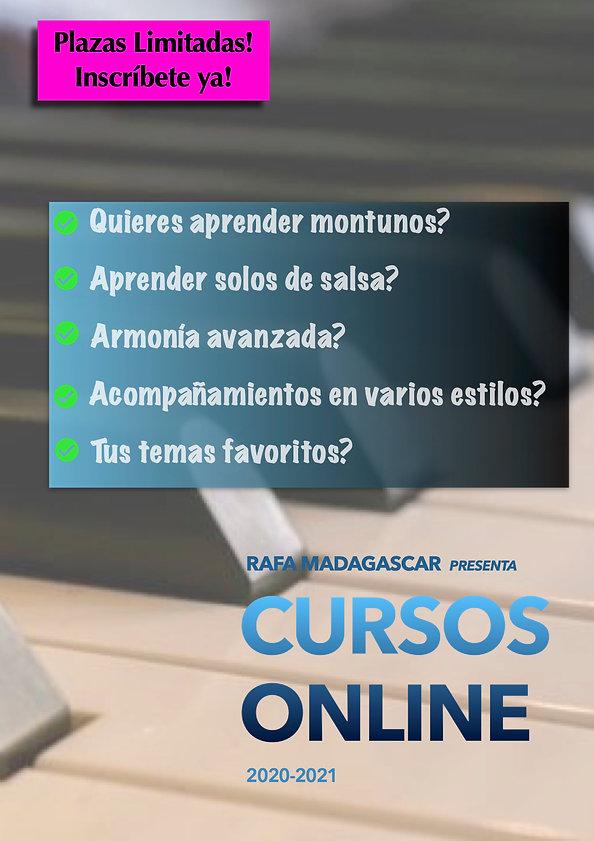 INFO Cursos Online - piano salsa 1.jpg