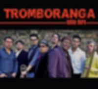 Tromboranga CD cover.jpg