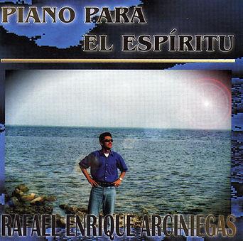 piano para el espiritu 1.jpg