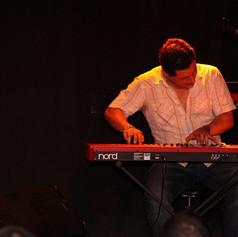 foto concierto rafa 3.jpg