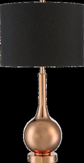 The Light Annex San Vicente Table Lamp