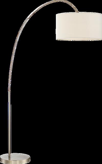 The Light Annex Rodeo Floor Lamp