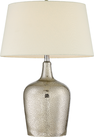 The Light Annex Doheny Table Lamp
