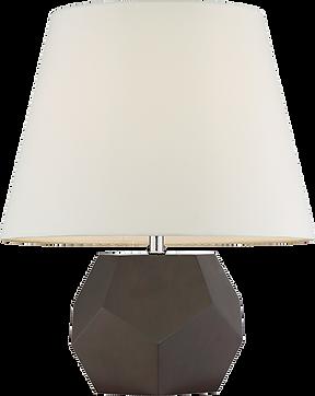 The Light Annex Echo Park Table Lamp
