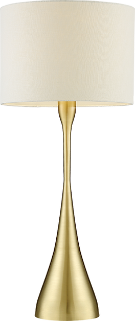 The Light Annex Wilshire Table Lamp