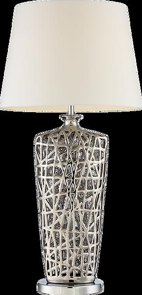 The Light Annex Figueroa Table Lamp