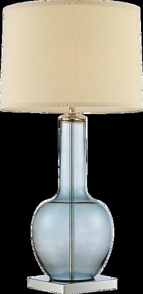 The Light Annex Hope Table Lamp