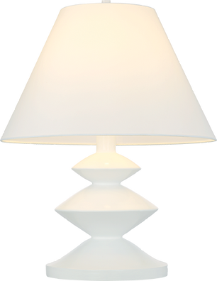 The Light Annex Classic Table Lamp
