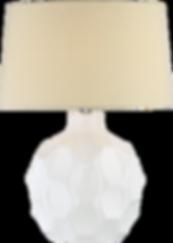 The Light Annex Fairfax Table Lamp
