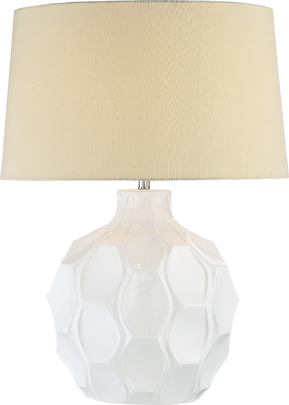 The Light Annex Fairfax Table Lamp