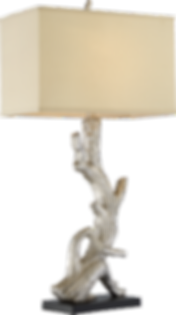 The Light Annex Griffith Table Lamp