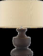 The Light Annex Malibu Table Lamp