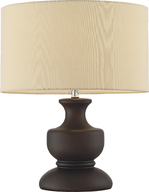 The Light Annex Malibu Table Lamp