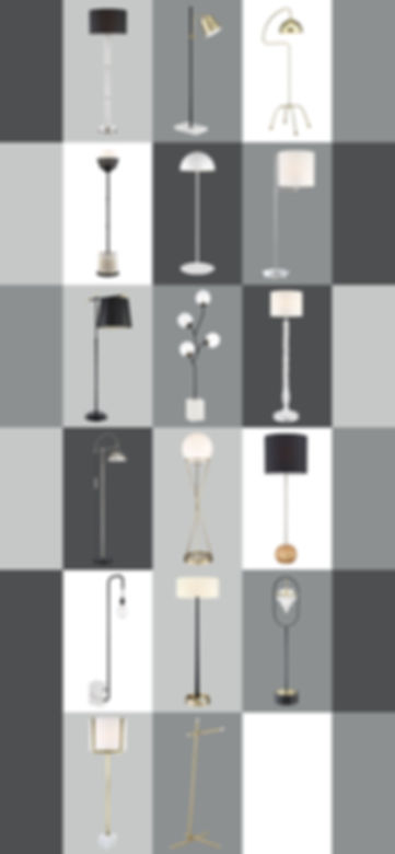 Look-Floor-lamps.jpg