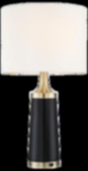 look-lamp-2.png