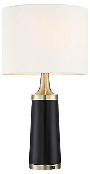 look-lamp-2.png